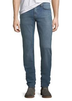 J Brand Men's Tyler Slim-Fit Pima Cotton Jeans
