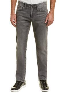 J Brand Tyler Tributary Slim Leg