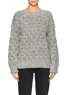J Brand Women's Camelia Knit Sweater
