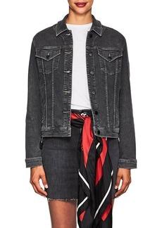 J Brand Women's Denim Jacket