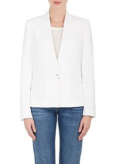 J Brand Women's Emily Single-Button Jacket
