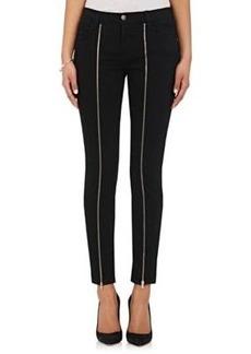J Brand Women's Jewel Skinny Jeans