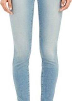 J Brand Women's Maria Super Skinny Jeans