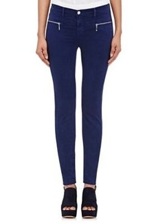 J Brand Women's Miranda Skinny Jeans