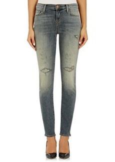 J Brand Women's Skinny Leg Jeans