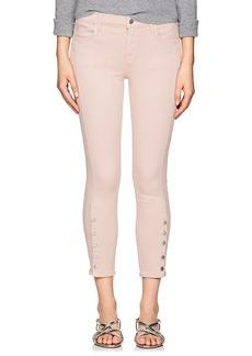 J Brand Women's Suvi Skinny Jeans