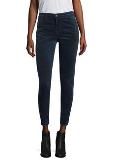 J Brand Zion Skinny Jeans