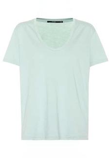 J Brand Johnny cotton T-shirt