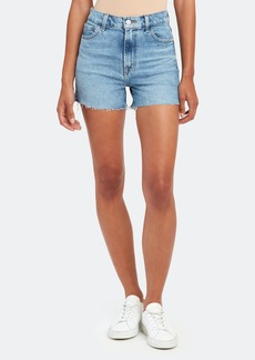 J Brand Jules High Rise Shorts - 31 - Also in: 32