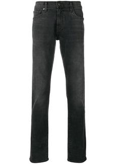 J Brand Kane slim fit jeans