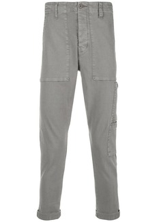 J Brand Koeficent cargo trousers
