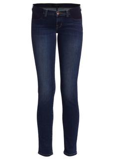 J Brand Mama Skinny Jeans