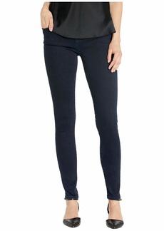 J Brand Maria High-Rise Skinny in Penrose