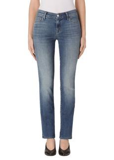 J Brand Maude Skinny Jeans