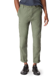J Brand Men's Evectio Slim-Fit Pants