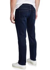 J Brand Men's Kane Seriously Soft Straight Jeans