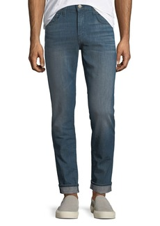 J Brand Men's Tyler Taper Straight-Leg Jeans