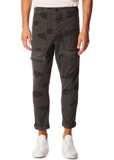 J Brand Men's Magis Utility Pants