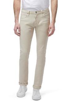 J Brand Men's Mick 31 Selvedge Denim Jeans
