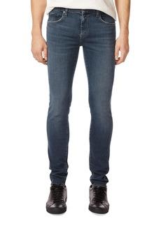 J Brand Men's Mick Skinny Jeans  Alaraph