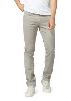J Brand Men's Tyler Slim-Fit Corduroy Jeans