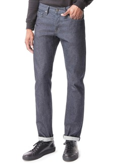 J Brand Men's Tyler Slim-Fit Cotton Denim Jeans