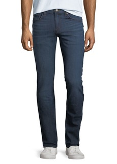 J Brand Men's Tyler Slim-Fit Jeans  Piscovec