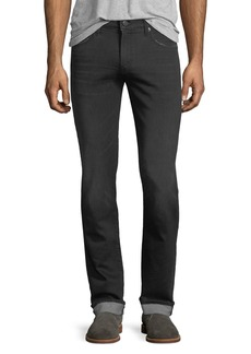 J Brand Men's Tyler Slim-Fit Jeans  Extra Galaxtic