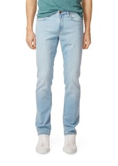 J Brand Men's Tyler Slim-Fit Light-Wash Jeans  Radicata