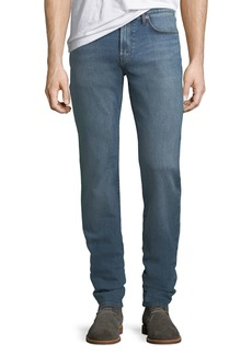 J Brand Men's Tyler Slim-Fit Pima Cotton Jeans