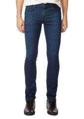 J Brand Men's Tyler Slim-Straight Jeans  Medium Blue
