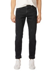 J Brand Men's Tyler Taper-Fit Jeans  Bosco