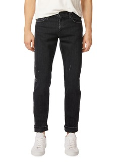 J Brand Men's Tyler Taper-Fit Jeans  Bosco