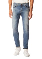 J Brand Men's Tyler Taper Slim-Straight Jeans