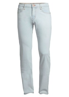 J Brand Mick Sotium Skinny Jeans