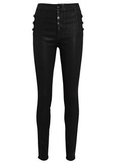 Natasha Sky High Skinny Jeans
