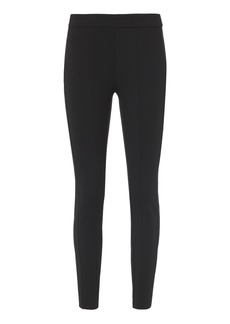 J Brand Orla Seam Leggings