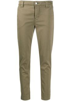 J Brand Paz slim tapered trousers