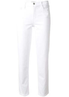J Brand slim fit jeans