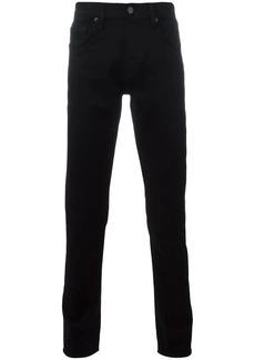 J Brand slim-fit jeans