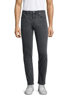 J Brand Taper Tyler Slim Straight Jeans