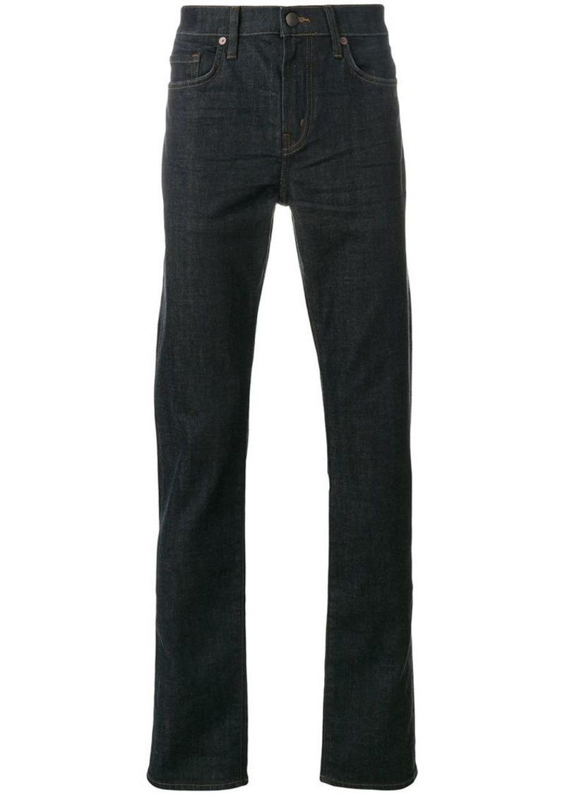 J Brand Texa jeans