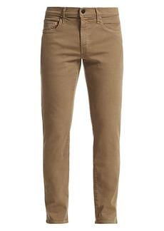 J Brand Tyler Slim-Fit Pants