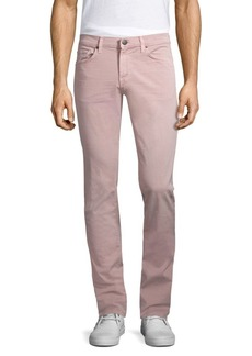 J Brand Tyler Slim Fit Pants