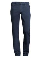 J Brand Tyler Slim Fit Skinny Jeans
