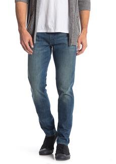 J Brand Tyler Taper Leg Jeans