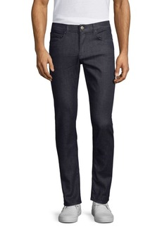 J Brand Tyler Vicinia Slim-Fit Jeans