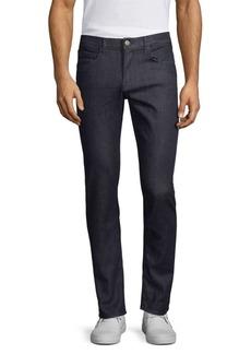 J Brand Tyler Vicinia Slim-Fit Jeans