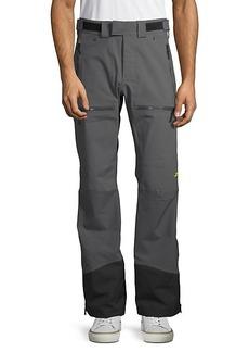 J. Lindeberg Bute Utility Ski Pants