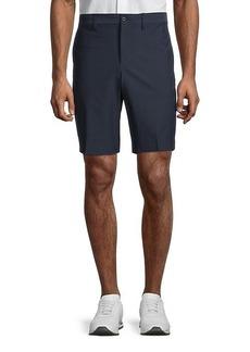 J. Lindeberg Eloy Golf Shorts